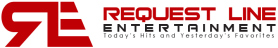 Request Line Entertainment